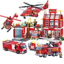 Popular New Lego City Sets 2019-Buy Cheap New Lego City Sets 2019