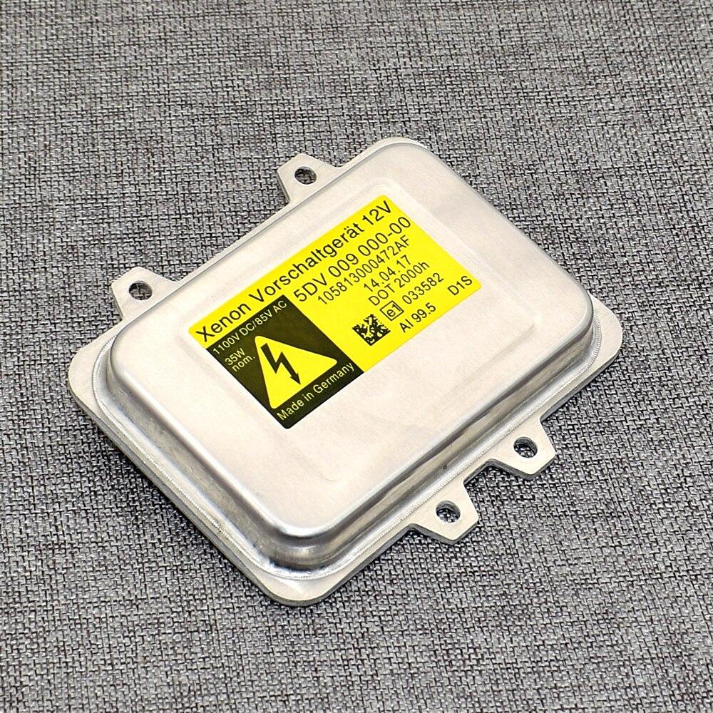 מזגנים חדש 5DV009000-00 5DV00900000 קסנון פנס נטל על BMW פורד לנד רובר Mercede-בנץ יונדאי 12,767,670 (2)