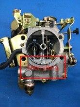 Новая замена карбюратора/карбюратор для mitsubishi 4G33 MD-181677