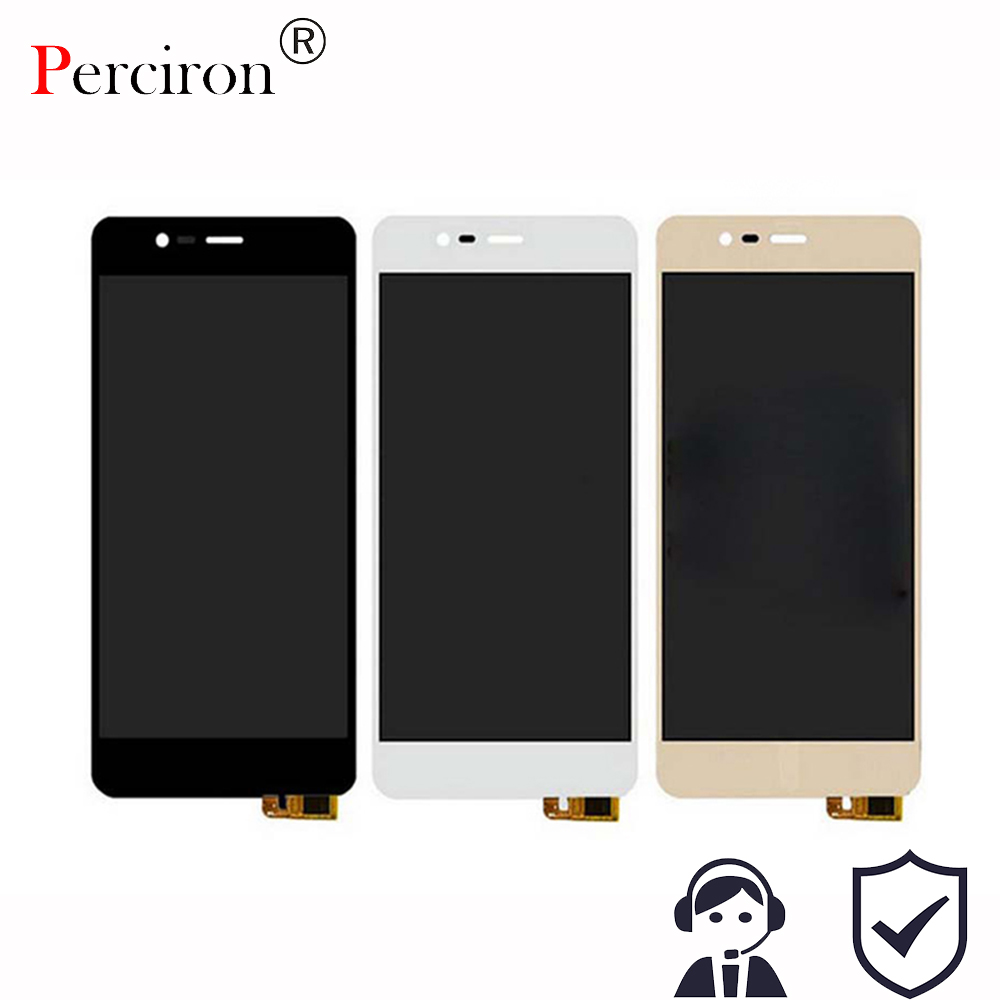 New 5.2 inch For Asus ZenFone 3 Max ZC520TL X008D LCD Display + Touch Screen Digitizer Assembly Replacement Free Shipping tested repair part 5 inch for asus zenfone 5 lcd a500cg a501cg full display screen with touch digitizer 1 pcs free shipping