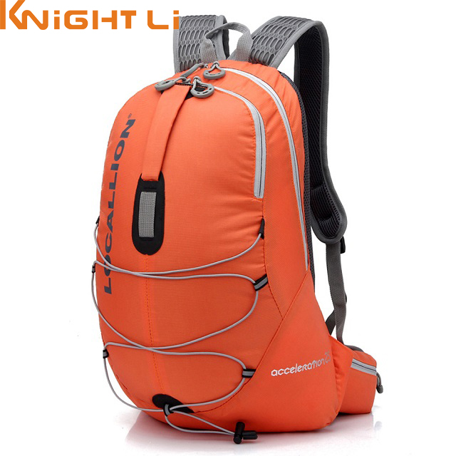 New arrived Mochila Designer Knapsack Fashion Men Backpack high quality Back Pack Cheap Price Travel Eastpack sac a dos 451 8l small backpack bladder hydration bag men travel backpack fashion eastpack waterproof cute mochila sac a dos rucksacks
