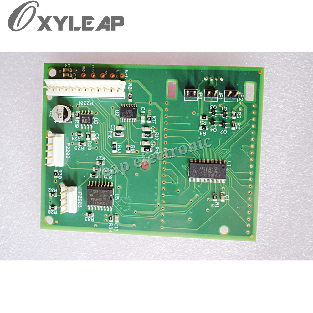 Buy Pcba Prototype Boardpcb Board With Components Printed Wiring Manufacturers Componentspcb Manufacturer From Reliable Suppliers On Leappcb Officicial Store