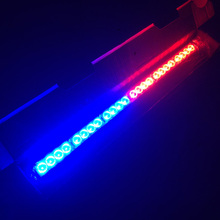 police light bar aliexpress police 1led12 mozeypictures Image collections