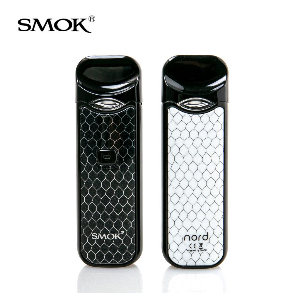 kit/stick SMOK Original Electronic