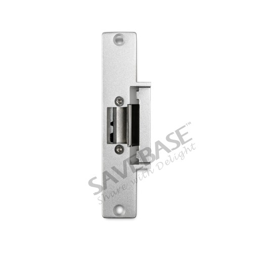 HOMSECUR Metal Case DIY Access Control System Waterproof Design For Outdoor and Indoor Usage