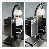Классическая Nano волос режим машина S88, лечение волос, процессор Уход за волосами цвет машины accelarator