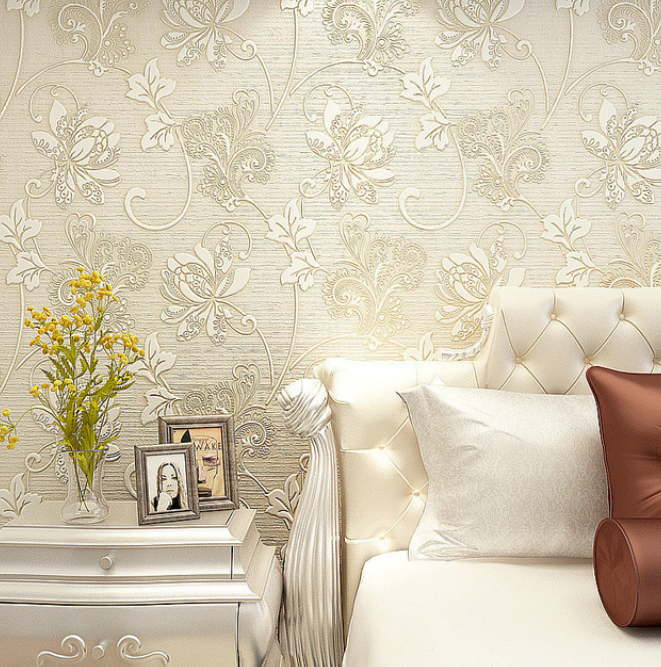 D Wallpapers  C B Brick Wallpapers  C B Floral Wallpapers