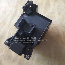 LMP-C200 Original Replacement for Sony Projector Lamp
