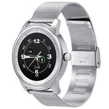 Smart Watch Bluetooth font b Smartwatch b font Sport Watch For Apple WristWatch For iPhone Android