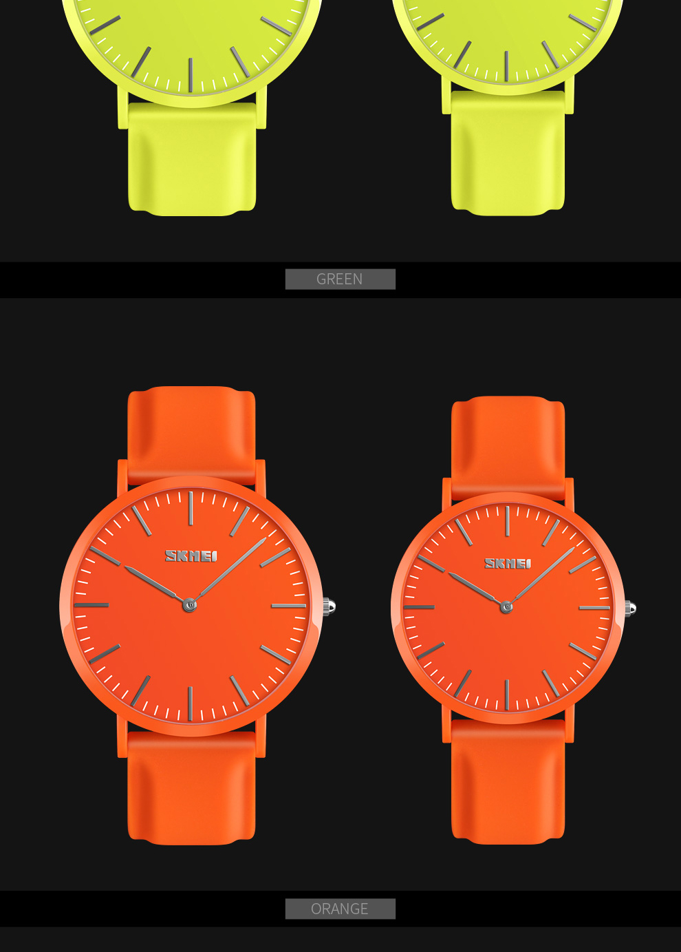 Couple Watches_12