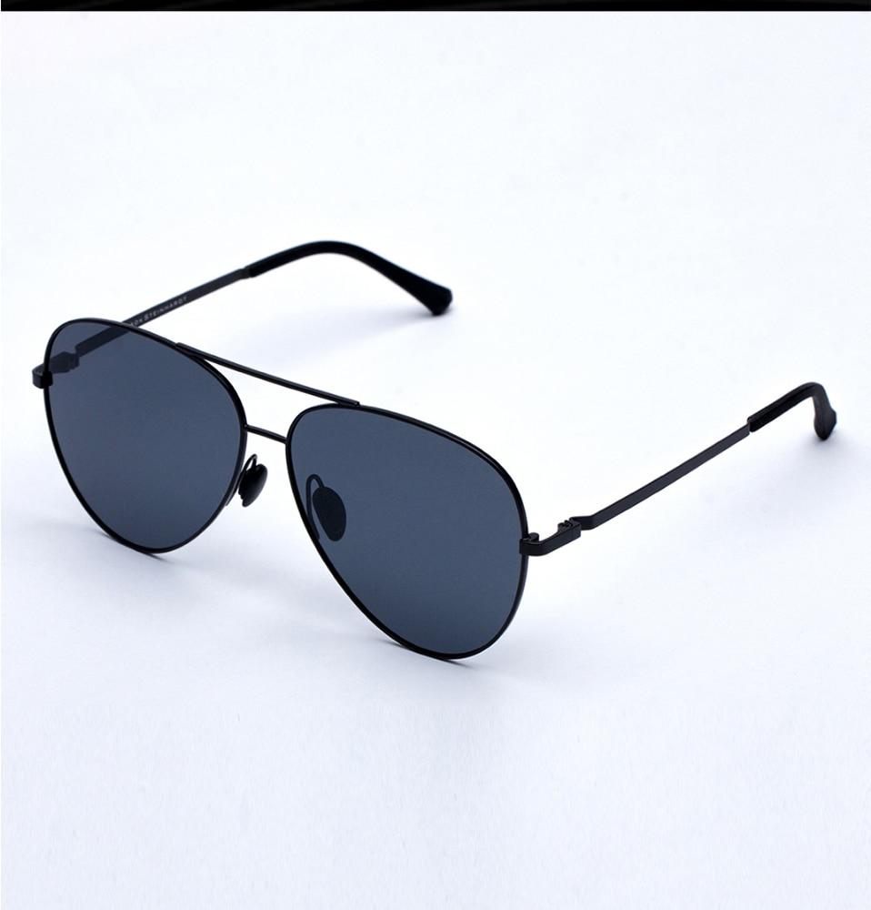 xiaomi TS Polarized Sunglasses (4)