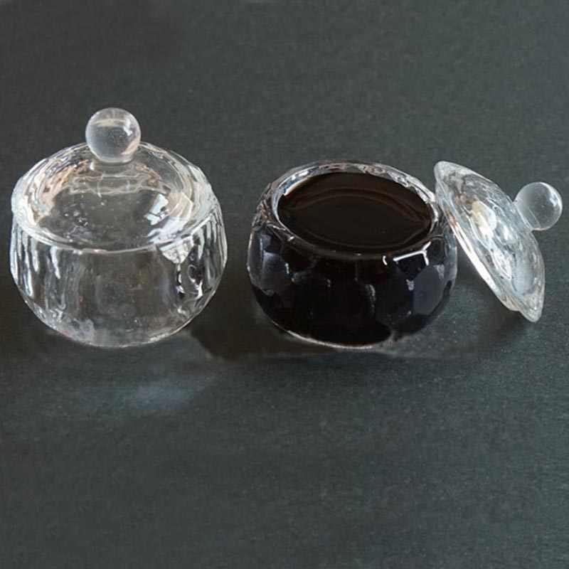 ภาษาอังกฤษทองแดงวินเทจกรมทรัพย์สินทางปัญญาปากกาแก้วที่ใส่หมึกหมึกFount