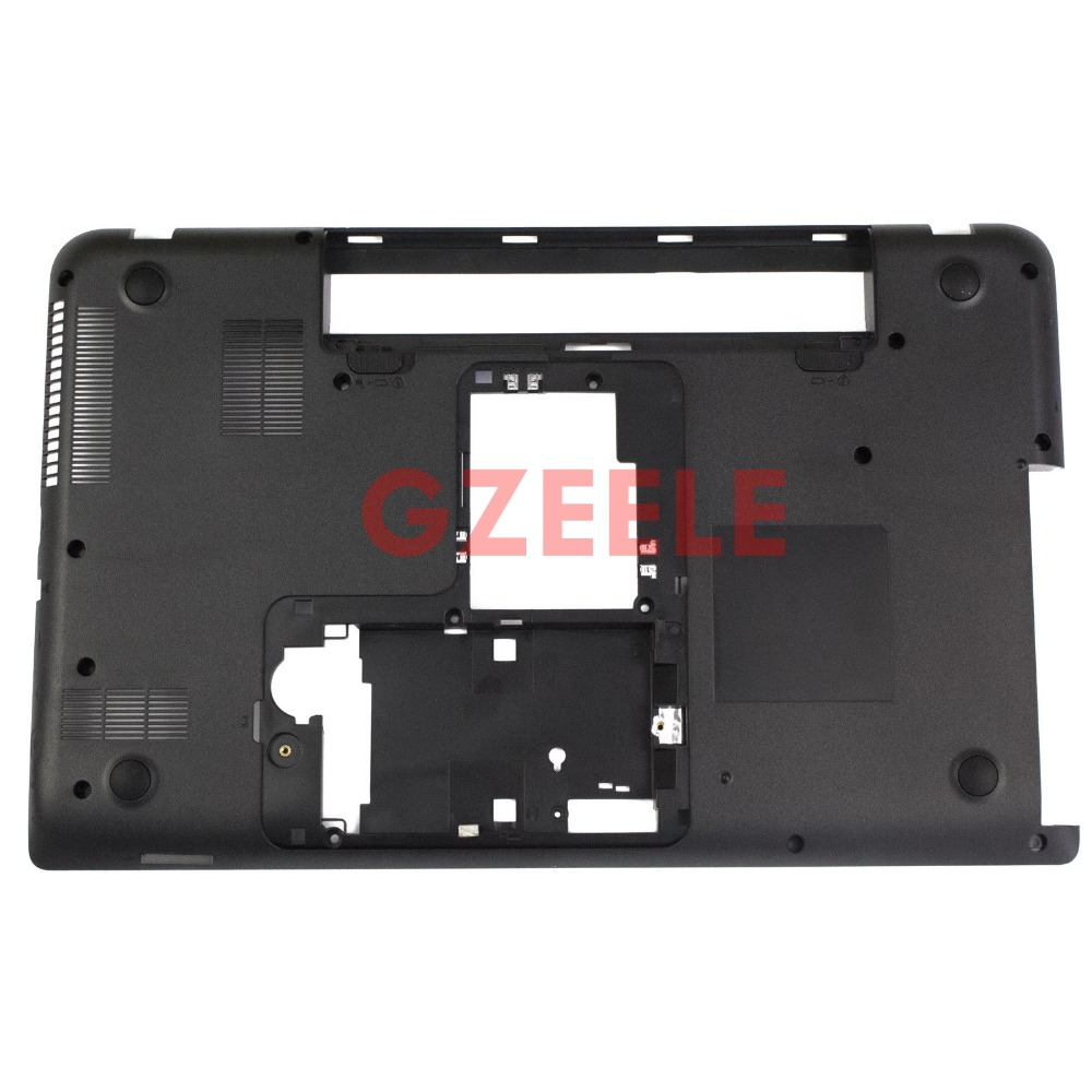 GZEELE NEW FOR Toshiba Satellite C55 C55T C55t-A C50-A 15.6