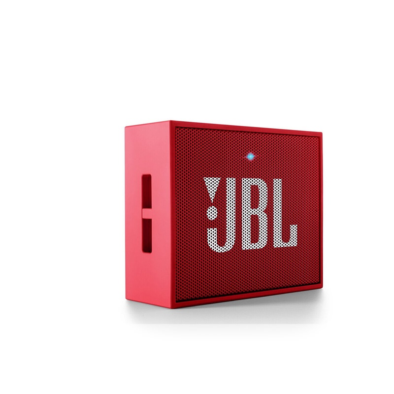 JBL GO Music Brick Bluetooth Small Audio Subwoofer Portablewireless Speaker Stereo Music Box mini Loudspeaker 20w mini bluetooth speaker outdoor wireless subwoofer loudspeaker audio music calling phone player home video computer speakers