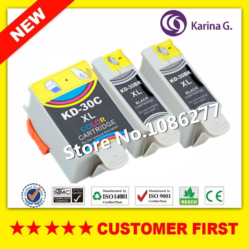 top 8 most popular canon ink 315 list and get free shipping