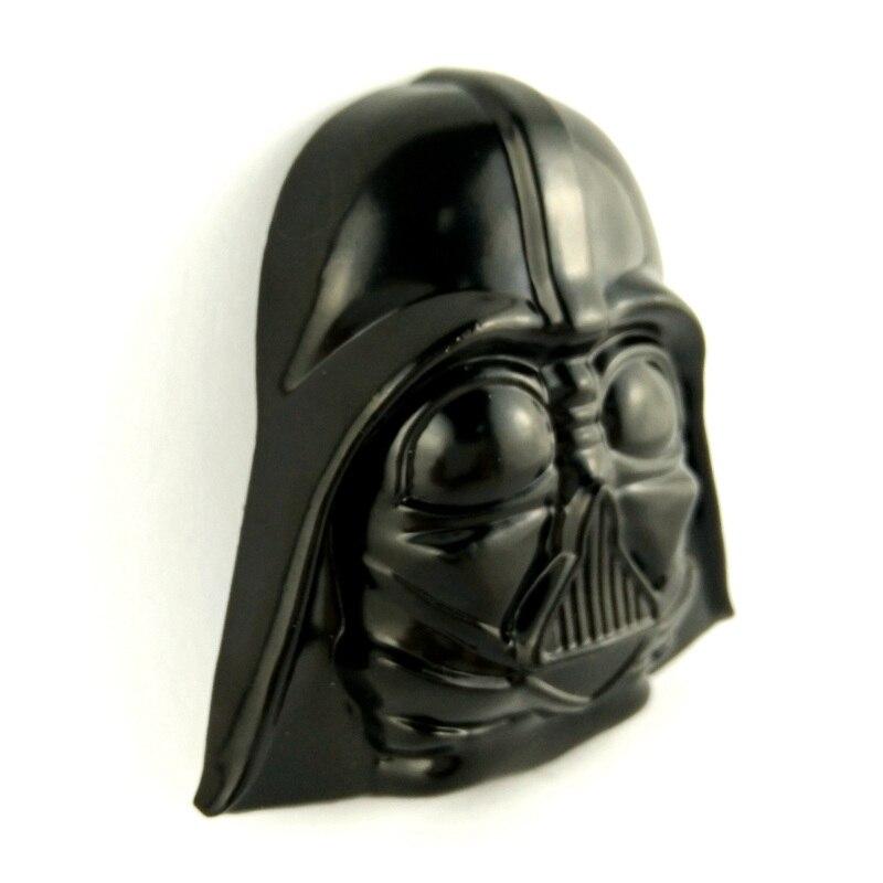 86b53904a9915 Drop shipping ceintures pour hommes Noir pu ceinture en cuir hommes star  wars Noir guerrier Darth Vader métal ceinture boucle mâle accessoires dans  ...