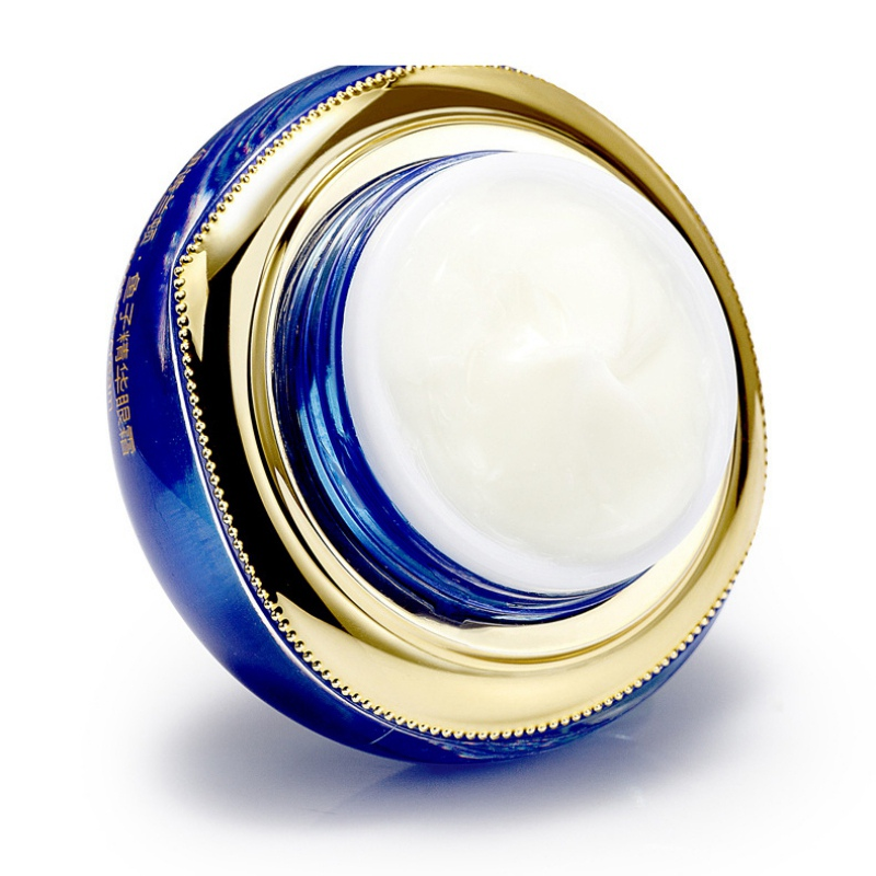 Caviar Luxury Eye Cream Skin Care Ageless Anti Aging Eye Treatment For Dark Circles And Fine Lines 2019