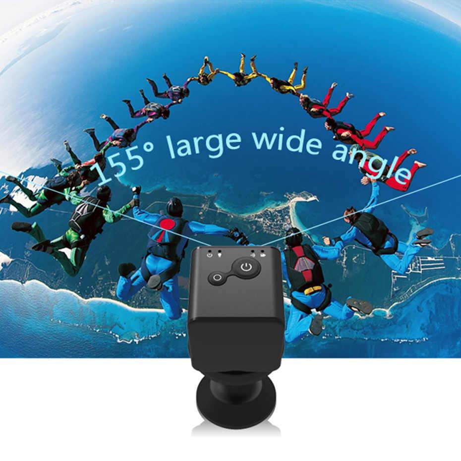 New Mini SQ13 Camera Full HD 1080P Wifi DV DVR Wireless Cam Video Camcorder Recorder Night Vision Small Camera like sq8 sq12