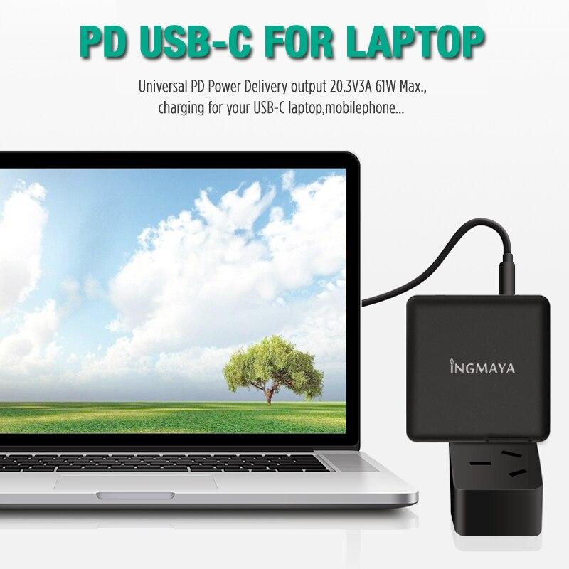 Macbook 3.0 C Note