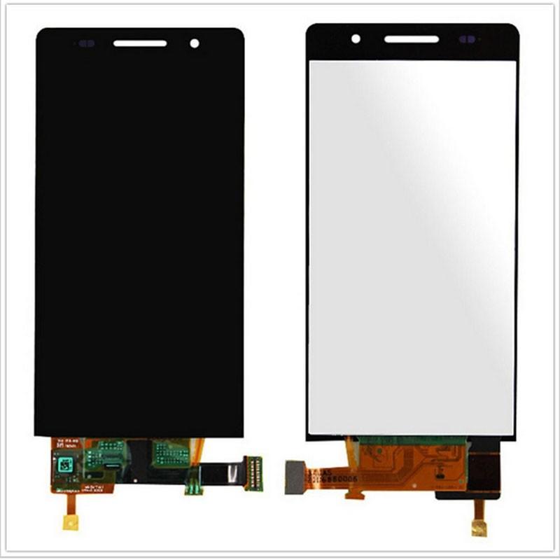 Huawei ascend p6-4