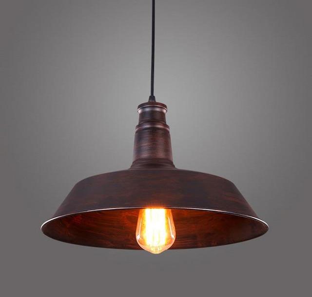Lampe Boja Ikea. Perfect Modern Design Ikea Ceiling Lamp