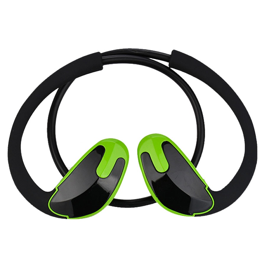 Super Bass Neckband Wireless Bluetooth Earphone Headphones Hands Free Sport Bluetooth Headset With Mic For iPhone Mobile Phone lefard сервиз cities набор