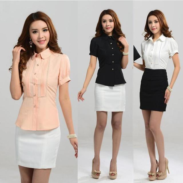 Formal Twin Sets for Women_Other dresses_dressesss