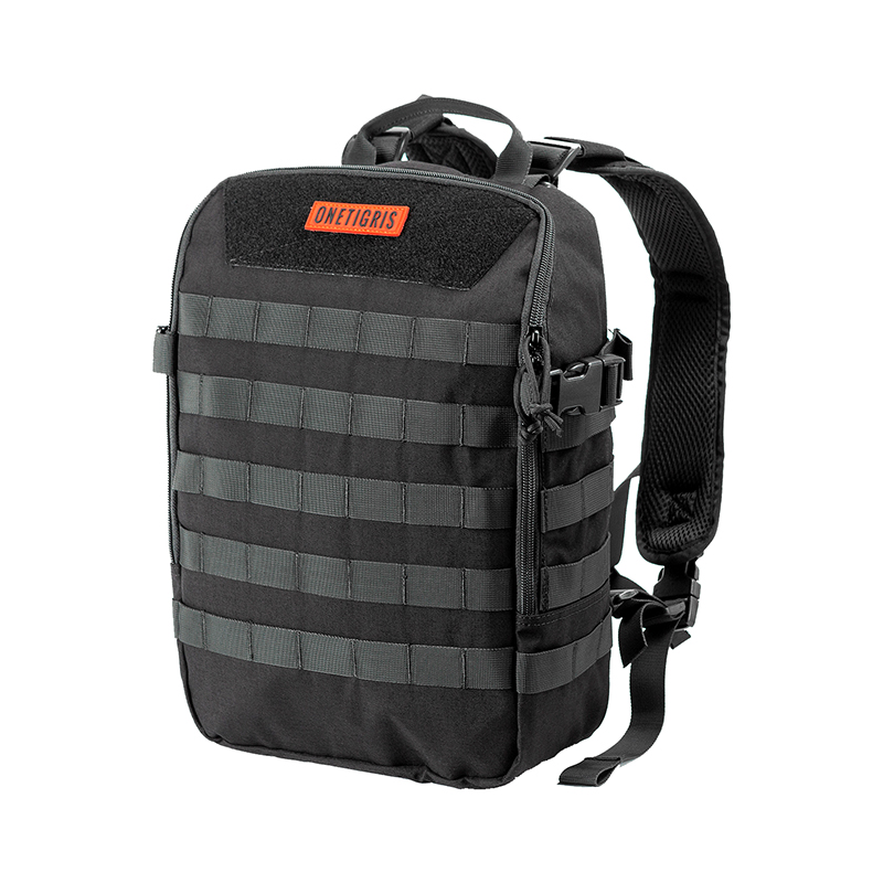 OneTigris T REX Assault Pack Military Army MOLLE Backpack Bags