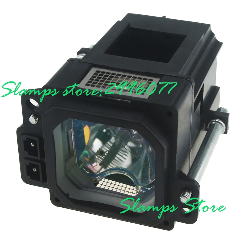 BHL-5010-S compatible lamp with housing for JVC DLA-RS10 DLA-20U DLA-HD350 DLA-HD750 DLA-RS20 DLA-HD950 with 180 days warranty bohmann bhl 644