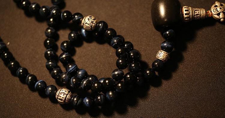 tibetan-108-beads-mala18d