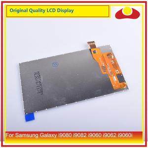 "Image 2 - 10Pcs/lot 5.0"" For Samsung Galaxy Grand Duos i9082 i9080 Neo plus i9060i i9060 i9062 i9063 Lcd Display Screen Pantalla Monitor"