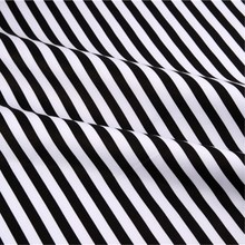 colorful black stripe fabric cotton vintage fringe table cloth kitchen patchwork upholstery sofa cover baby clothing
