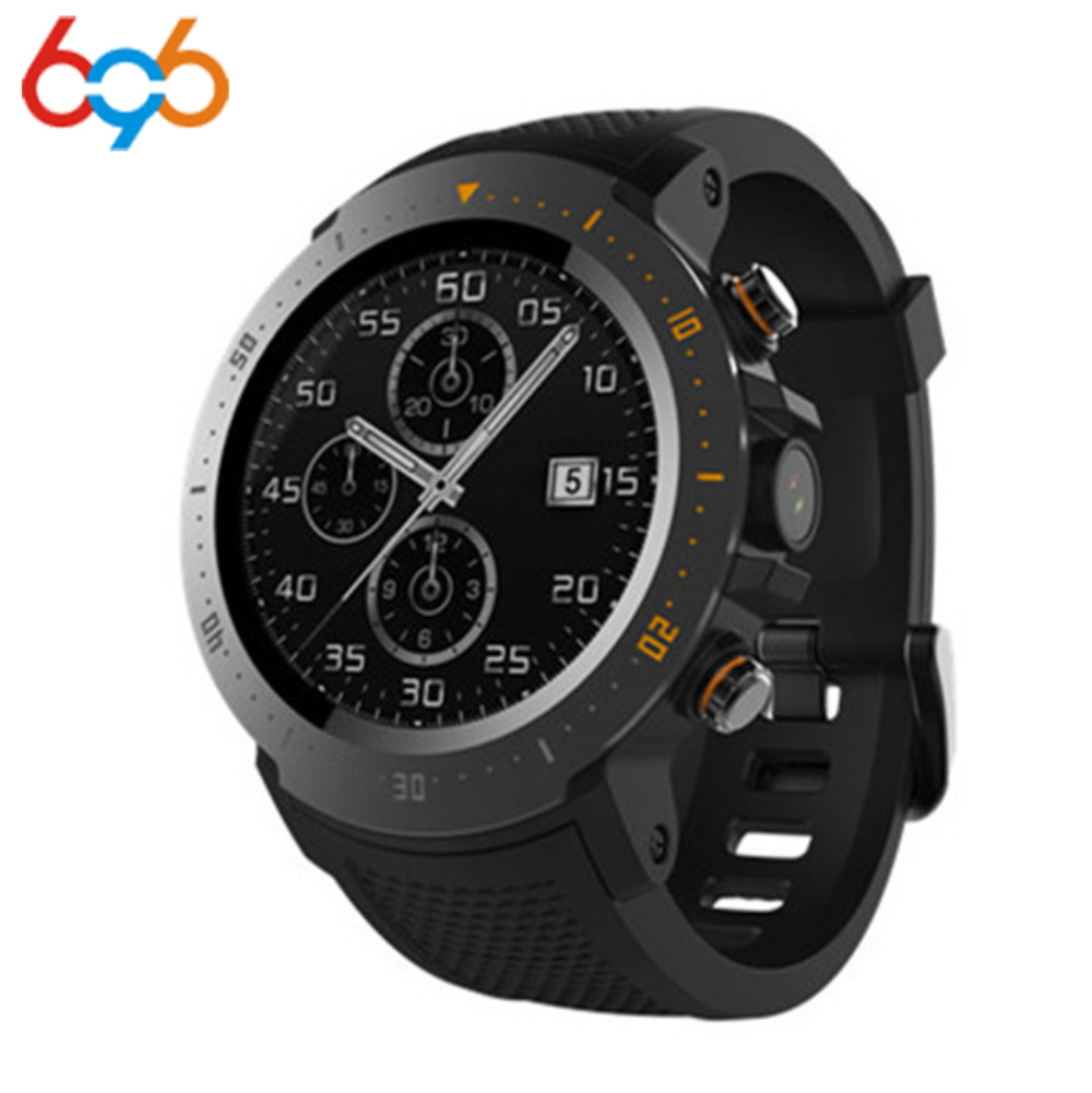 696 A4 4G smart Watch 530mAh 1+16GB Waterproof Music Play Smart Watches Sport  Watch Phone Pedometer Smartwatch For IOS Android696 A4 4G smart Watch 530mAh 1+16GB Waterproof Music Play Smart Watches Sport  Watch Phone Pedometer Smartwatch For IOS Android