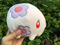 "100% Geniune Tomy Pokemon Plush Stuffed Doll 6"" Munna New"
