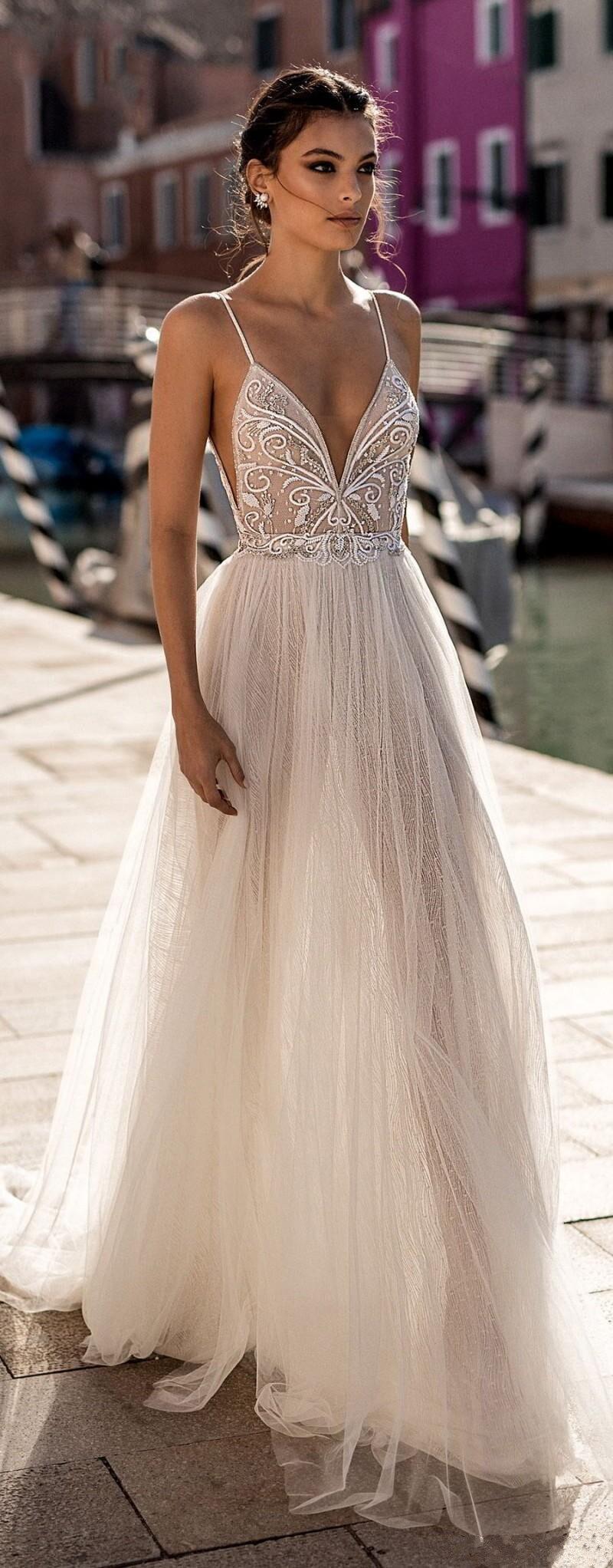 gali-karten-2019-beach-wedding-dresses-side-split-spaghetti-sexy-illusion-boho-a-line-wedding-dresses-pearls-backless-bohemian-bridal-gowns (1)