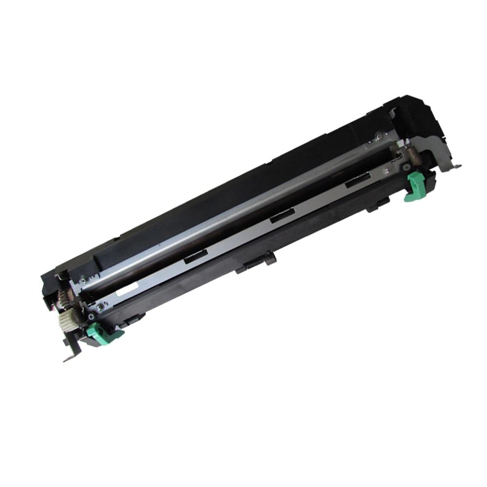 все цены на 1PCS High Quality second-hand photocopy machine Fuser Unit Minolta DI 163 copier parts DI163 онлайн