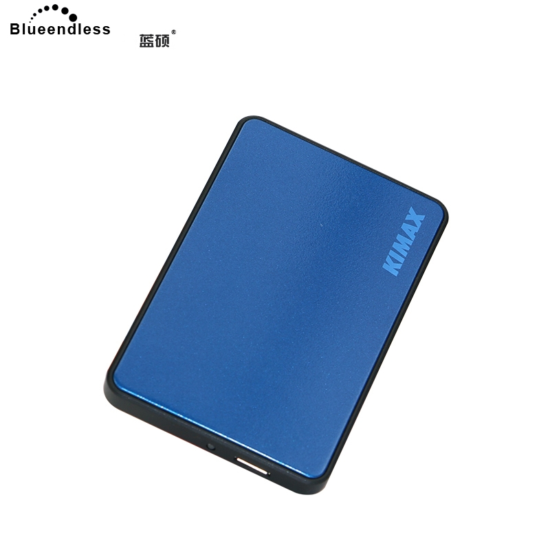 Blueendless Tool free hdd box 2.5 sata hdd externo external hard drive case 2.5 hard disk case plastic hdd case 2.5 usb 3.0 blueendless tool free hdd box 2 5 sata hdd externo external hard drive case 2 5 hard disk case plastic hdd case 2 5 usb 3 0