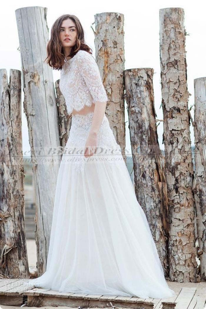 More Wedding Dresses Please Enter The Link Http Www Aliexpress Group 1800035 501086055 Html