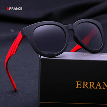 ERRANCE polarized sunglasses women Sung lasses for women font b gafas b font font b de
