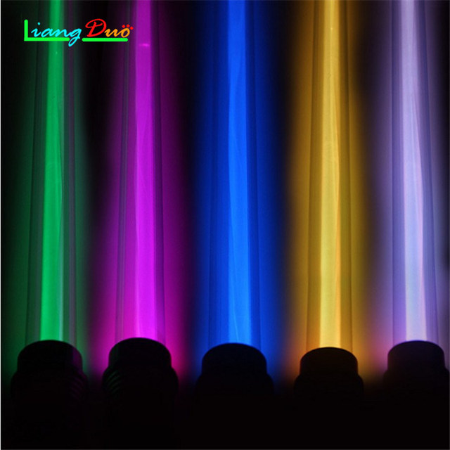 Star Wars Laser Sword Cosplay Prop Saber Seven Color Shine Children's Outdoors Luminous Lightsaber Toys Boy Gril Flashing Gift