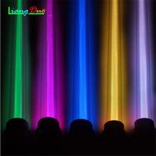 Star Laser Sword Cosplay Prop Saber  Seven Color Shine Childrens Outdoors Luminous Lightsaber Toys Boy Gril Flashing Gift