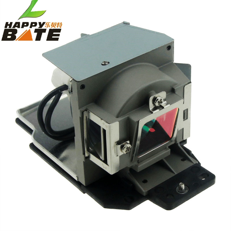 180day Warranty SP-LAMP-062/SP-LAMP-062A SHP132 Projector Replacement Lamp for INFOCUS IN3914 / IN3916 with Housing happybate tahizea серьги tahizea 2101804303 062