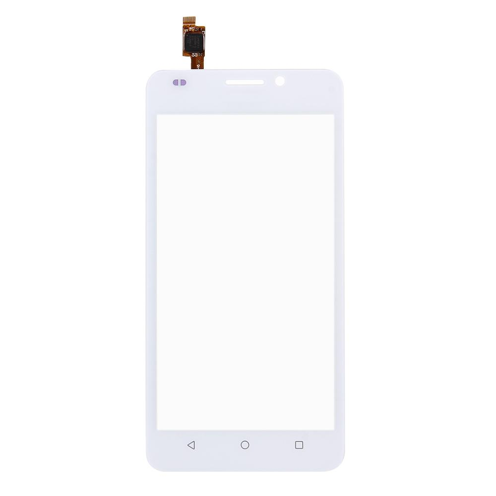 For Huawei Y635 Touch Screen Glass Digitizer Front Outer Touch Panel Phone Repair enlarge