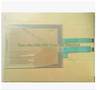 GP2501-SC41-24V GP2500-TC41 LG41-24V Touch pad Touch pad touch screen glass panel gp2501 sc11 gp2501 tc11