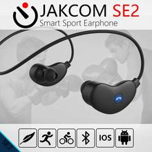 JAKCOM SE2 Professional Sports Fone de Ouvido Bluetooth venda quente Boxs como 6619us3 t410 jogos em Disco Rígido