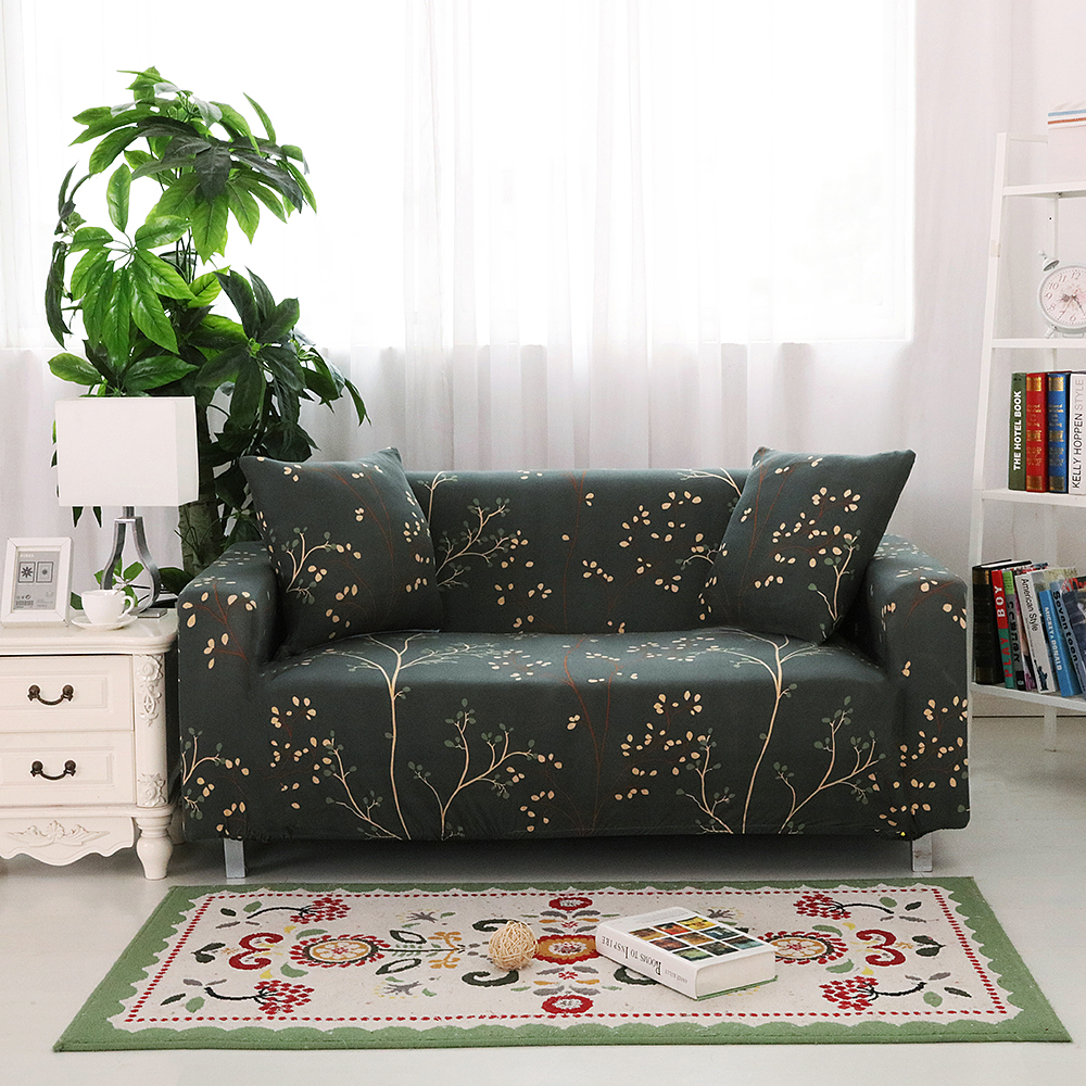 Compare Prices on Patterned Sofas- Online Shopping/Buy Low Price ...