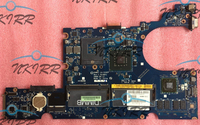 LA 5162P REV 1.0 KAM01 8G60K CN 08G60K HD4330 512M GM45 DDR2 PGA478 motherboard for Dell Inspiron 13 1320 P04S 1440 PP42L laptop