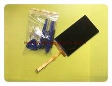 ЖК дисплей Wyieno для Micromax Canvas Spark Q380, запасные части, не сенсорная панель, с номером отслеживания