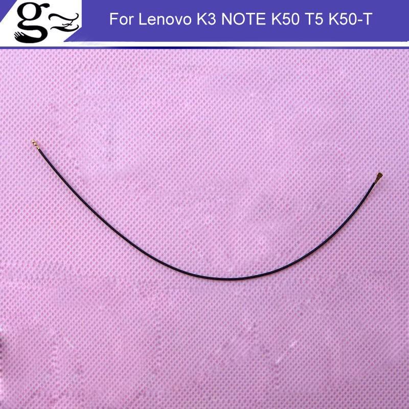 for Lenovo K3 NOTE K50 T5wifi flex cable