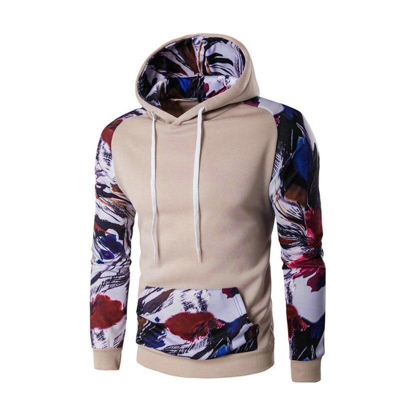 Hip hoodies